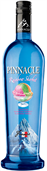 Pinnacle Vodka Rainbow Sherbet